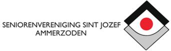 Seniorenvereniging Sint Jozef